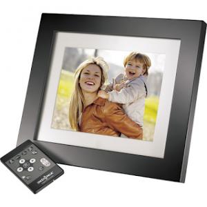Insignia Digital Frame.jpg