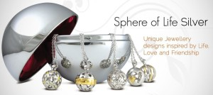 sphere-of-life-silver-logo-main