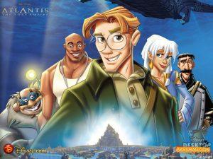 Atlantis-The-Lost-Empire-cartoon-wallpaper