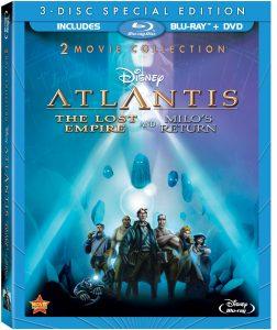 Atlantis_The_Lost_EmpireAtlantis_Milos_Return_2Movie_Collection