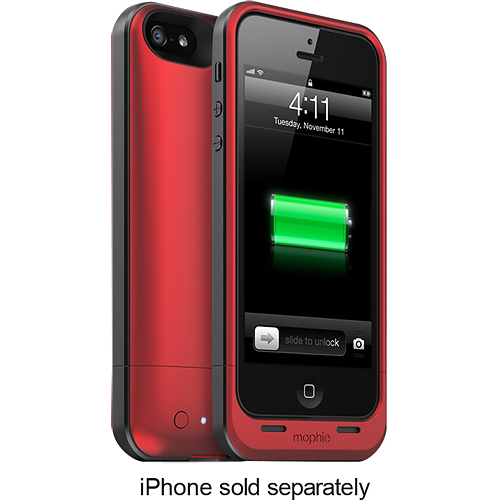 new style 63355 2a63f Protecting your iPhone with a Mophie Case….get your 10% off code ...