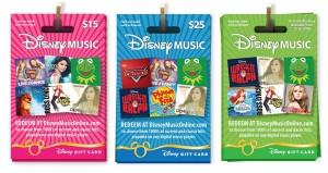 disney-music-gift-cards-300x159