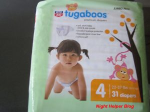 rite aid pampers 1