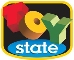 toy-state-logo1