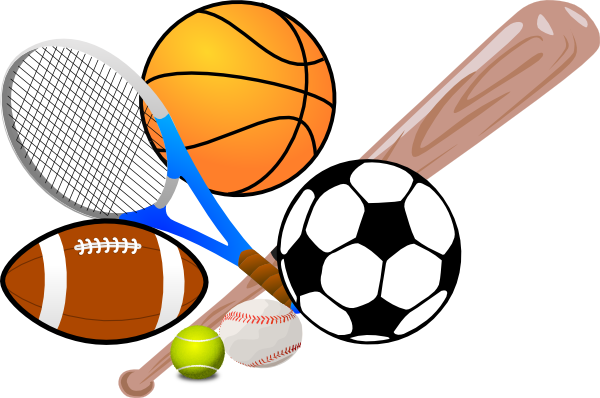 Sports  >> Does Playing Sports Make You More Popular Guestpost Night Helper