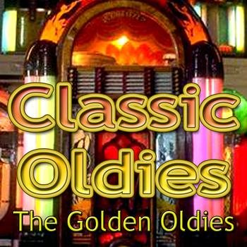 Classic Oldies Always Bring You and Your Parents Closer Together!