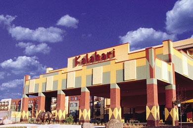 Kalahari Waterpark Resort Giveaway Sandusky Ohio Value 500 Prize