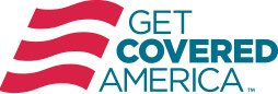 Now is the time to Get Covered America! #TakeCare