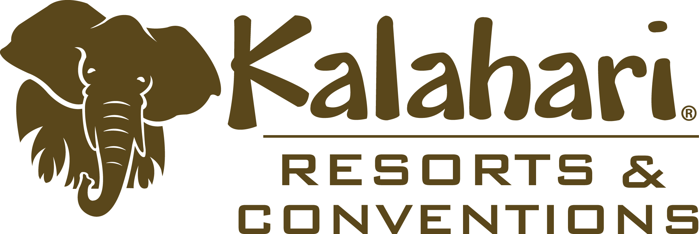 It's a great time to take a multigenerational vacation! Visit Kalahari Resort for a special $109 a night deal.