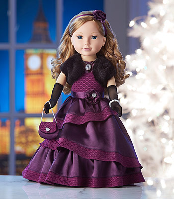 """2014 Top Pick Holiday Gifts, presents for everyone!#Toys""""R""""Us"""