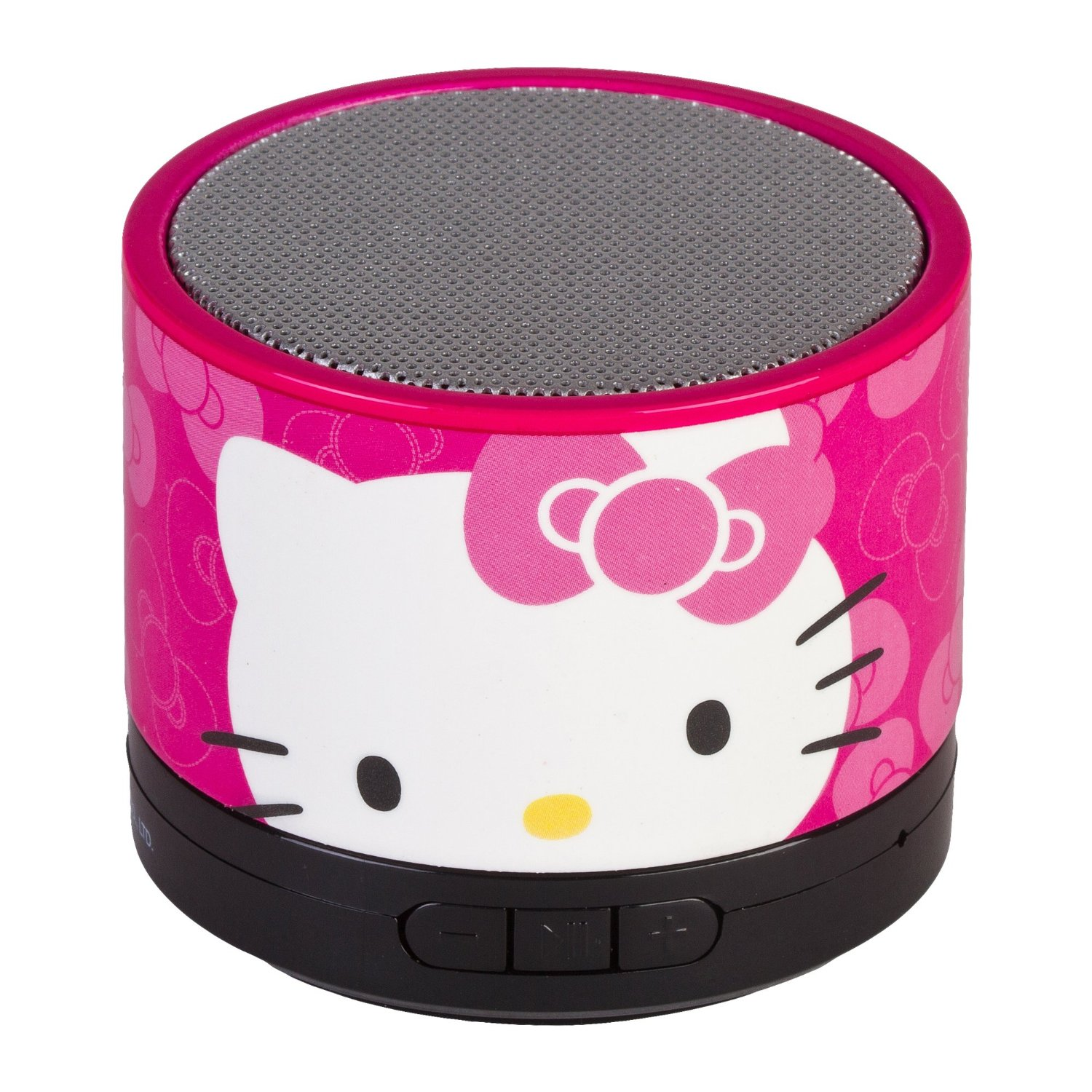 2014 Top Pick Holiday Gifts, presents for everyone!#HelloKittySpeaker Giveaway