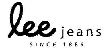2014 Top Pick Holiday Gifts, presents for everyone!#Lee JeansEASY FIT FRENCHIE STRAIGHT