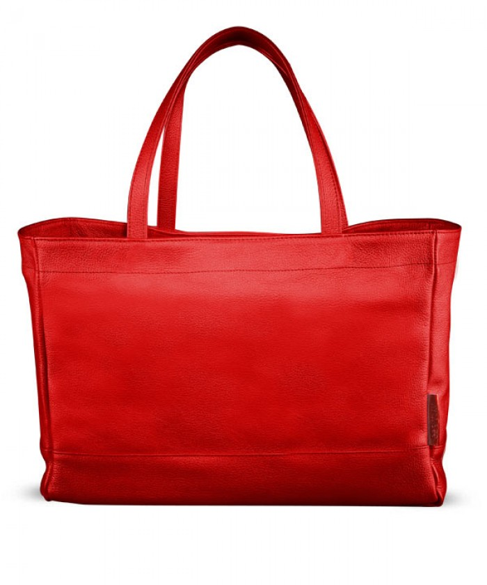 2014 Top Pick Holiday Gifts, presents for everyone!#AYDA& CO Collection Tote