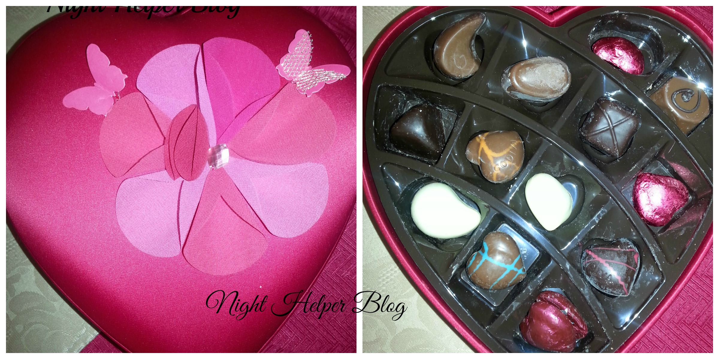 2015 Top Valentines Day Gifts, something for everyone!!#GODIVAChocolatesMMMGOOD