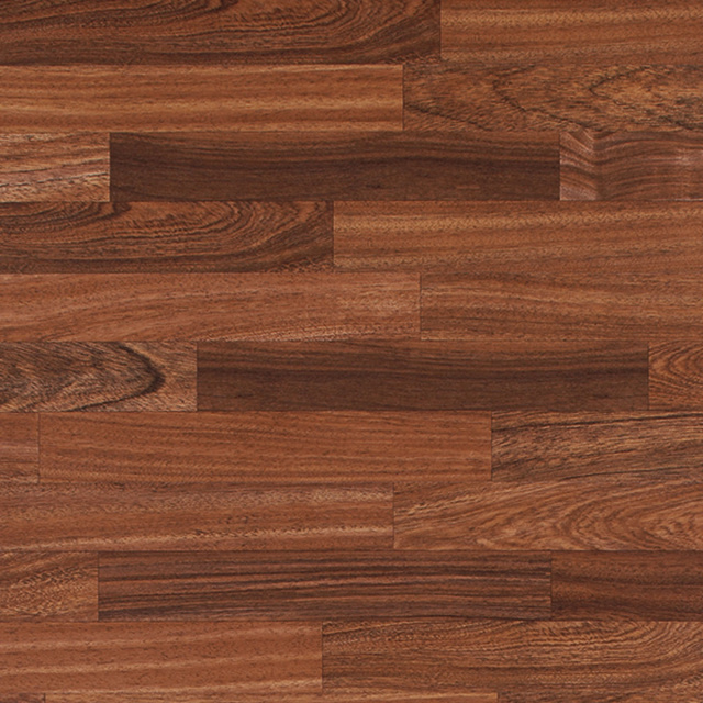 Cheap Laminate Flooring What Are Your Options
