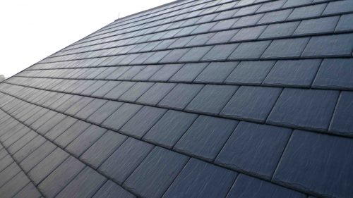 How to Properly Take Care of Your Roof Before the End of Summer