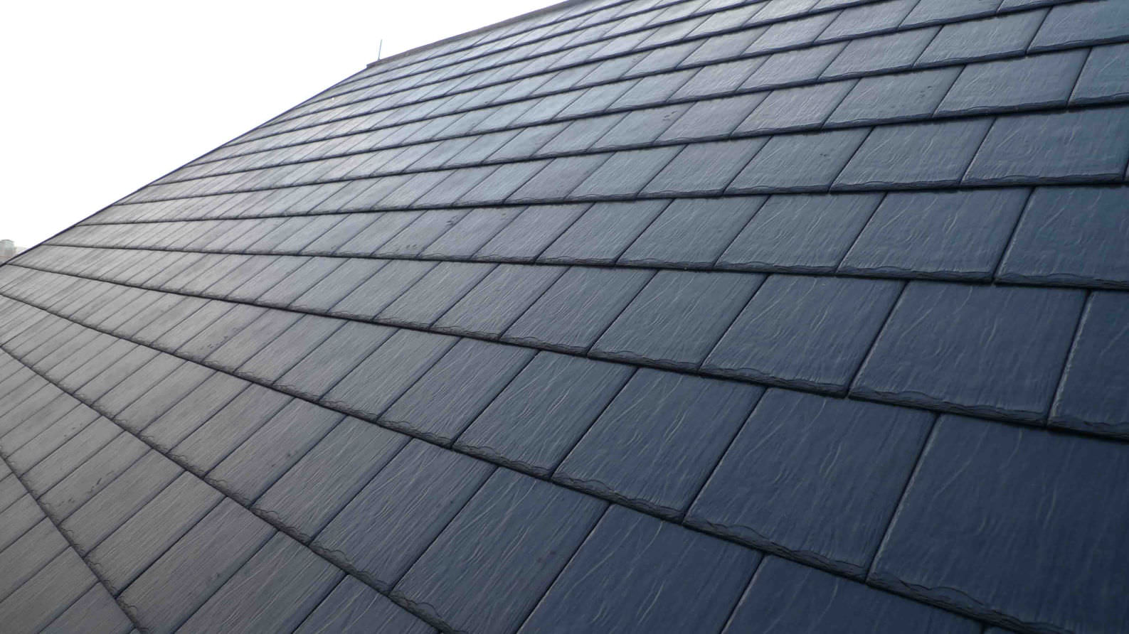 Slate Roofs What Should I Know