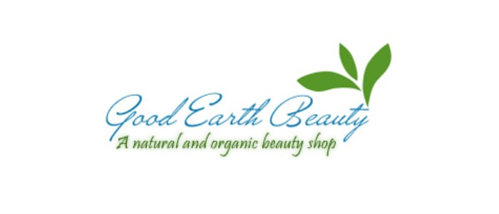 Good Earth Beauty, A Natural and Organic Beauty Shop