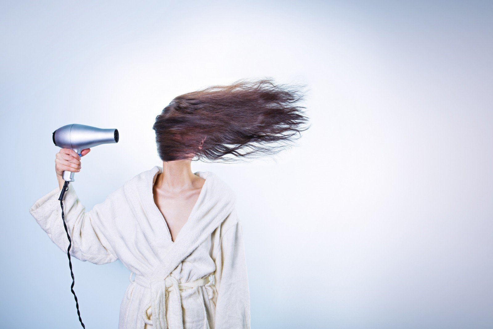 Got A Common Hair Complaint? We've Got The Solutions.