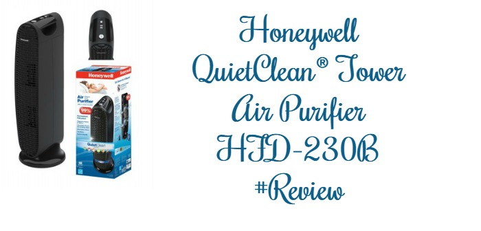 honeywell quiet clean featured
