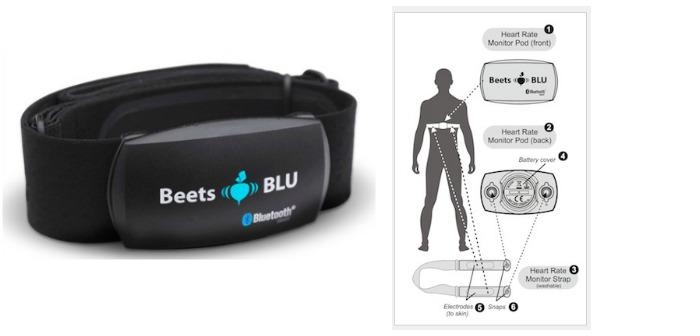 beets blu wireless heart monitor2
