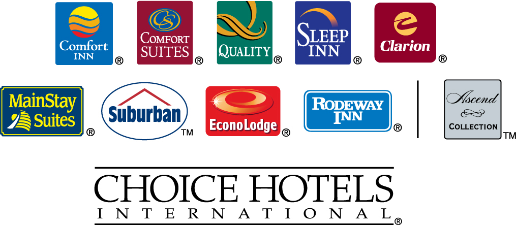 Choice Hotels International, Inc. (CHH) News – Find the latest company news headlines for Choice Hotels International, Inc. and all the companies you research at independent-allows.ml