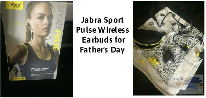 jabra sport pulse featured