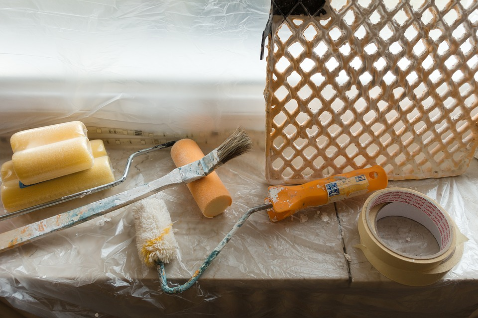 Renovating a Fixer-upper: Your Guide