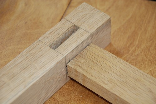 Woodworking apps.