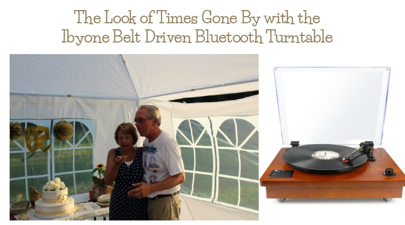 1byone-bluetooth-turntable