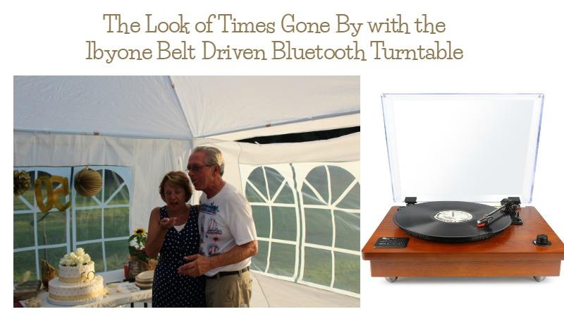 1byone-bluetooth-turntable