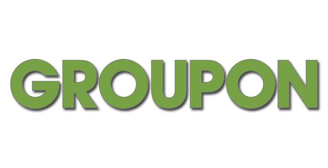 Groupon S