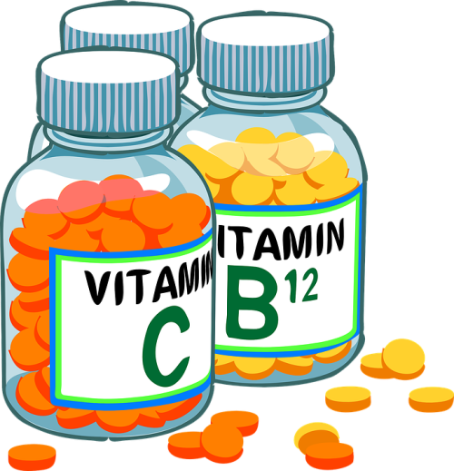 The Best Vitamins to Take After Bariatric Surgery