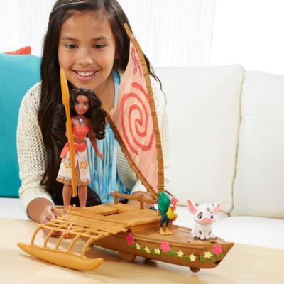 2016 Holiday Gift Guide Featuring Hasbro Toys! #PlayLikeHasbro