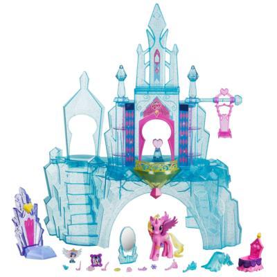 2016 Holiday Gift Guide Featuring Hasbro Toys! 2nd Round #PlayLikeHasbro