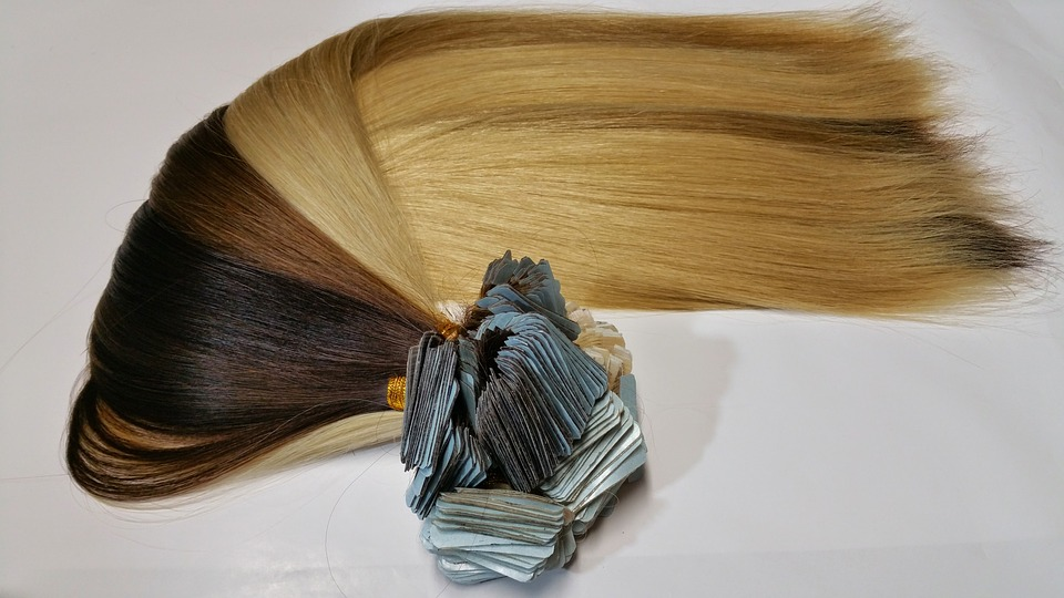 Feeling Helpless About Thin Hair? Try These Tips To Thicken It Up!