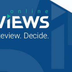 Best Online Reviews.com