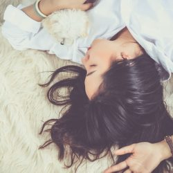 Effective-Sleep-Hacks