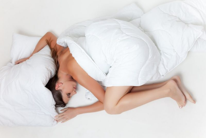 Back pain no more easy sleeping in your 5039s night helper for Back pain when sleeping on back