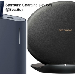 Now You Can Change How You Charge With Samsung Charging Devices @BestBuy #ad @samsungmobileus