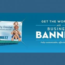 5 Professional Tips for Making Your Banners & Posters Stand Out