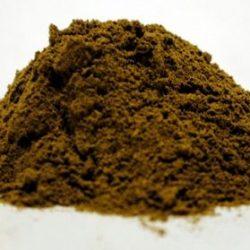 Kratom powder and its benefits