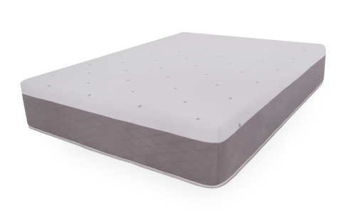 Mattress Selection Tips For People With Active Lifestyles ...