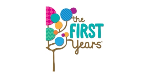 todays 2018 baby gift guide feature is the first year company