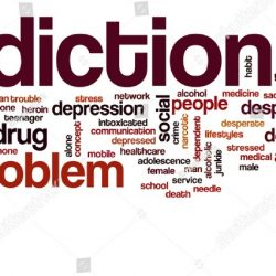 How to Deal with Addiction and Other Mental Issues in Others
