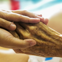 5 Common Misconceptions About Hospice Care