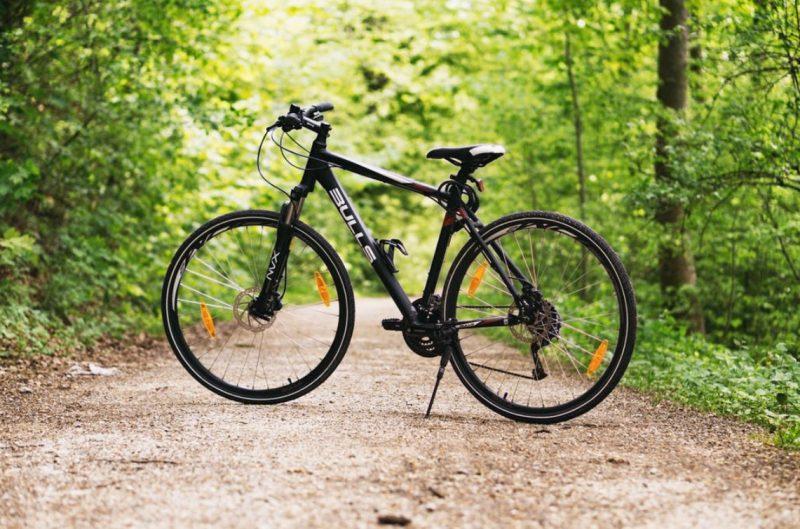 Hybrid Bikes 101: Beginner's Guide to Hybrid Biking
