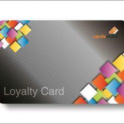 3 Ways Customer Loyalty Cards Boost Profits
