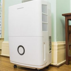 5 Reasons Why Getting a Dehumidifier is The Healthy Choice