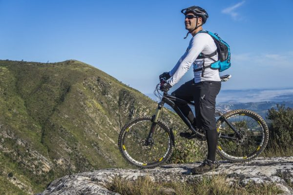 5 Adventure Sports That You Should Try Before Your Turn 30